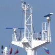 Терминал для белорусских удобрений в российском порту может появиться уже летом