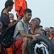 Восемь мигрантов погибли у побережья Джибути