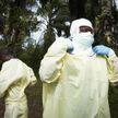 Новая вспышка лихорадки Эбола зафиксирована в Конго