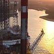 Переговоры ОПЕК пройдут в формате видеоконференции