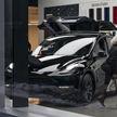 Tesla приостановила продажи базовой версии электрокроссовера Model Y