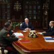 Президент: Лукашенко за четверть века ничего не украл у государства. И никаких дворцов