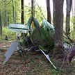 Тело пропавшего два месяца назад белоруса нашли в Карпатах
