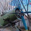 Минчанин купил самолёт, чтобы превратить его в кафе