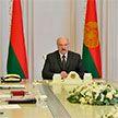 Лукашенко: Демократия демократией, но беспредела быть не должно
