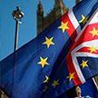 Великобритания выделит ещё два миллиарда фунтов на подготовку к «жёсткому» Brexit