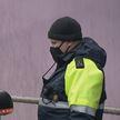ГАИ в Минске использует скрытый метод патрулирования без опознавательных знаков и маячков