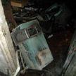В деревне под Брестом взорвался котёл: пострадал человек