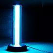 Доктор Комаровский предостерег от использования озона, кварца и ультрафиолета для дезинфекции дома