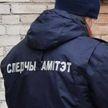 Хулиганство, замыкание рельсов, повреждение окна отделения милиции: в Бресте расследуется уголовное дело