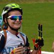В «Раубичах» стартовал чемпионат мира по летнему биатлону