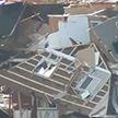 В Канаде устраняют последствия мощного торнадо