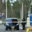 Появился полезный ресурс для пересекающих белорусскую границу в условиях COVID-19