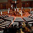 Голосование за кандидатуру нового премьера Японии пройдет 16 сентября