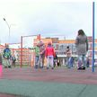 Около 2000 детей смогут оздоровиться в школьных лагерях Бреста