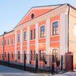 Житель Пружанского района украл деньги у отца и обратился в милицию