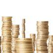 Минчанин зарабатывал деньги под видом благотворительности