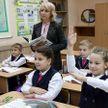 Беларусь отмечает День учителя