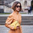 5 шикарных способов носить кожу этой весной