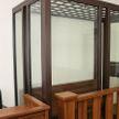 Школьницы в Светлогорске избили знакомую: суд вынес им приговор
