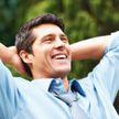 5 самых счастливых мужских имен. А вы есть в этом рейтинге?