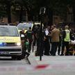 В Лондоне подросток сбросил шестилетнего ребенка с десятого этажа