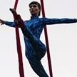 Воздушная гимнастка погибла на соревнованиях в Москве