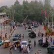 «Талибан» объявил о захвате всего Афганистана