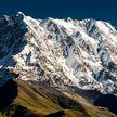 Найдены белоруски, потерявшиеся в горах Грузии: две из них мертвы