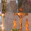 Великая Суббота: католики готовятся к Пасхе