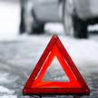 ДТП в Ивановском районе: Audi столкнулась с МАЗом – погибли двое (ВИДЕО)
