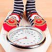 Как не набрать вес зимой? Простые секреты стройности