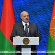 Лукашенко провел встречу с педагогическим активом страны