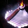 Открытие летней Олимпиады в Токио: как это было