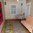 Пьяные племянники задушили пожилую тетю и украли у нее 375 рублей