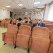 Вопросы общественно-политического устройства Беларуси выносят на диалоговые площадки – экономику и бизнес обсуждали в Минске