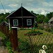 «Хочу домик в деревне»: в Беларусь вернулась мода на загородное жилье