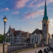 Швейцария в июне значительно смягчит карантинные ограничения