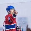 «Монреаль» разгромил «Детройт» в NHL