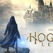 Вышел трейлер новой игры по «Гарри Поттеру» – Hogwarts Legacy