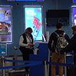 Большинство иностранных авиакомпаний отменили рейсы в Израиль из соображений безопасности