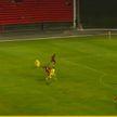 Сенсация в белорусском футболе! «Славия» обыграла БАТЭ