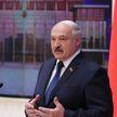 Александр Лукашенко рассказал о будущих переговорах с Путиным и проблемах в отношениях с Россией