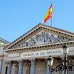 Досрочные парламентские выборы стартовали в Испании
