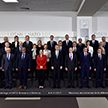 Министры обороны стран НАТО встречаются в Брюсселе, чтобы обсудить актуальные для альянса темы