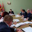 Администрация Президента возобновила выездные приёмы граждан в регионах