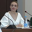 В Гродненском университете имени Янки Купалы обсудили итоги ВНС