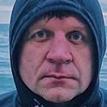 Принявший вызов Кадырова боец Емельяненко арестован на семь суток