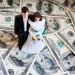 Названы самые богатые семьи в мире