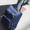 Привитым от COVID-19 туристам Египет разрешил въезд в страну без ПЦР-тестов: но есть оговорки